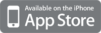 Get the SOTM App here!