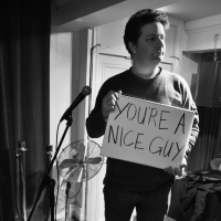 You're A Nice Guy